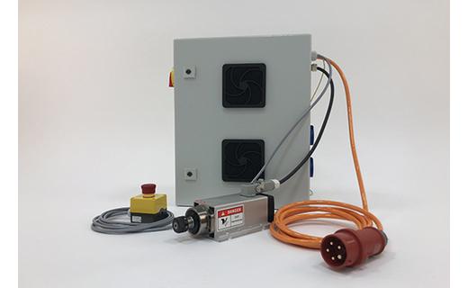 hfs-2200-a-milling-motor-eu