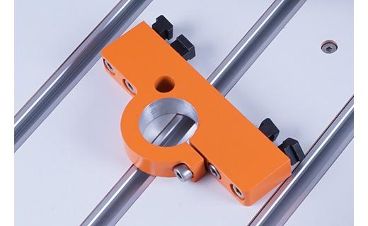 motor-holder-z-sc1-2_1